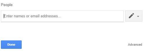 Google Drive Duplicate File Finder